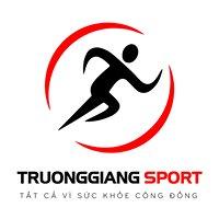 Trường Giang Sport Shop