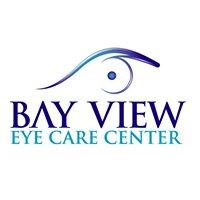 Bay View Eye Care Center