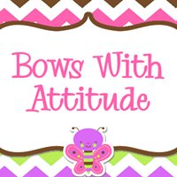 Bows With Attitude
