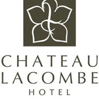 Crowne Plaza Hotel Chateau Lacombe