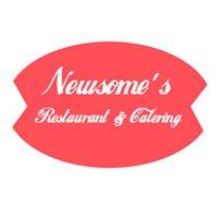 Newsome's Restaurant