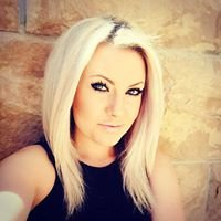 Brittany Robinson Hair Design
