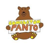 Congleton Pantomime