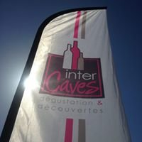 Intercaves Gournay-sur-Marne