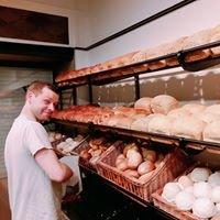 Brood en Banket Lucas