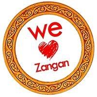 We Love Zangan