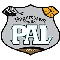 Hagerstown Area Police Athletic League (PAL)