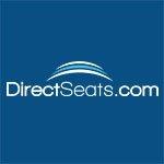Direct Seats