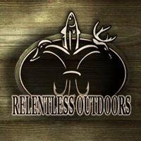 Relentless Outdoors