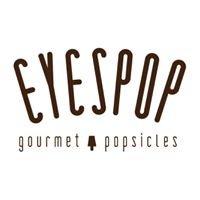 Eyespop