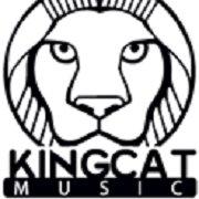 King Cat Christian Music