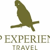 Top Experience Travel