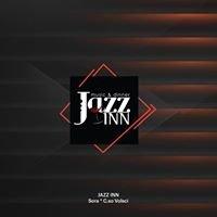 Jazz Inn