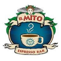 El Mito Espresso Bar