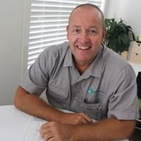 Greenstone Building Solutions - Builders Brisbane & Gold Coast