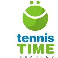 Tennis Time Academy