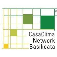 CasaClima Network Basilicata
