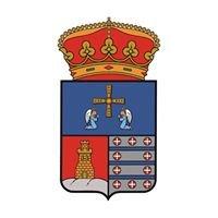 AYUNTAMIENTO DE LLANERA (ASTURIAS)