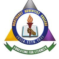 North-east Adventist College