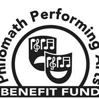 Philomath Performing Arts