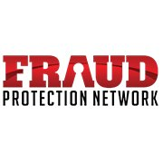 Fraud Protection Network, Inc.