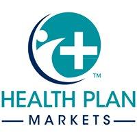Health Plan Markets