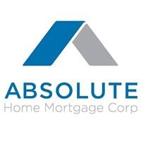 Absolute Home Mortgage Corporation - Corporate Offices