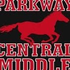 Parkway Central Middle School PTO