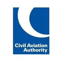 The Civil Aviation Authority, Gatwick