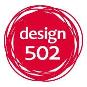 Design 502