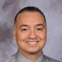 LegalShield Independent Associate-Primo Martinez