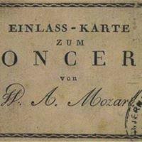 Mozart-Gesellschaft Stuttgart e.V.