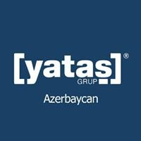 Yataş Azərbaycan Official