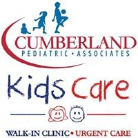 Cumberland Pediatric Associates