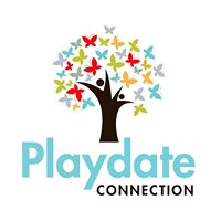 Playdate Connection