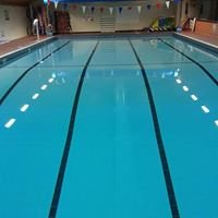 Stromness Swimming Pool, Fitness Centre and Squash Court