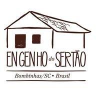 Engenho do Sertão