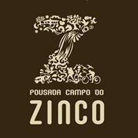 Pousada Campo do Zinco