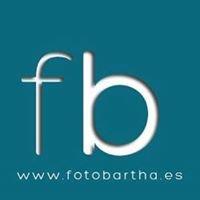 Fotobartha.es-Estudio Fotografico