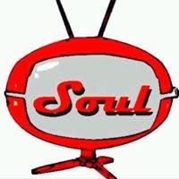 Soul Bangsaen