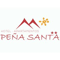 Hotel Peña Santa