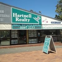Hartnell Realty