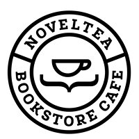 NovelTea Bookstore Cafe