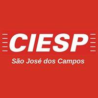 CIESP São José dos Campos
