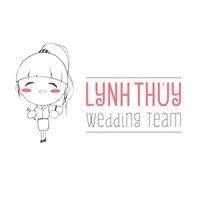 Lynh Thùy Wedding Team