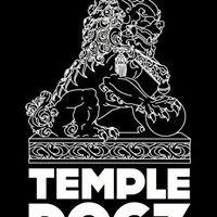 Temple DOGZ MMA