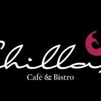 Chillax Cafe & Bistro - Miri