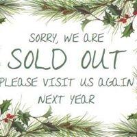 Friendship Trees & Christmas Shop