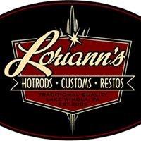 Loriann Collision & Automotive Repair