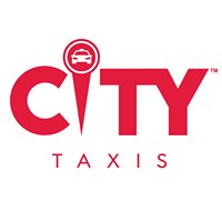 City Taxis BAR